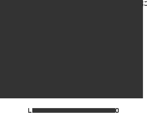 活版印刷研究所