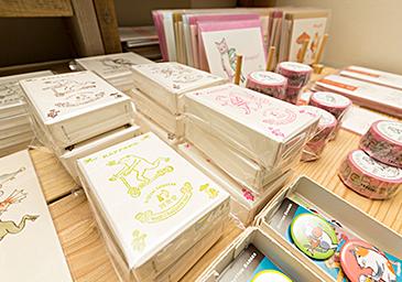 大阪 河童堂 商品写真