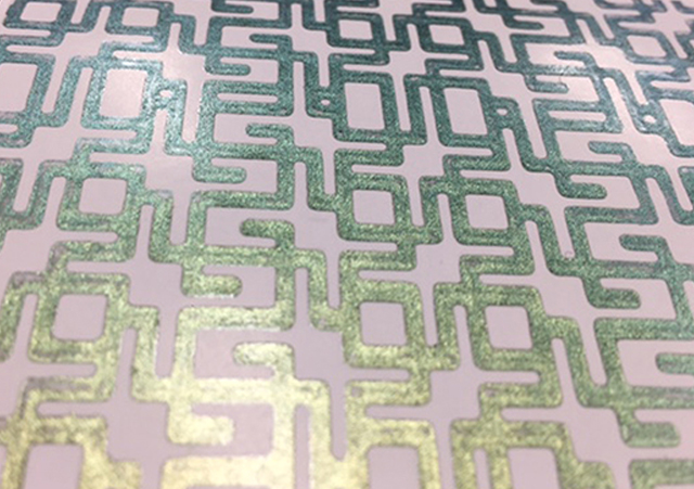 『印刷インキ・色イロ』04.インキの性能について
