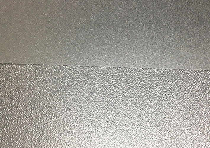第1回「深くて面白いエンボス加工の世界」- 池ヶ谷紙工所 | 活版印刷研究所