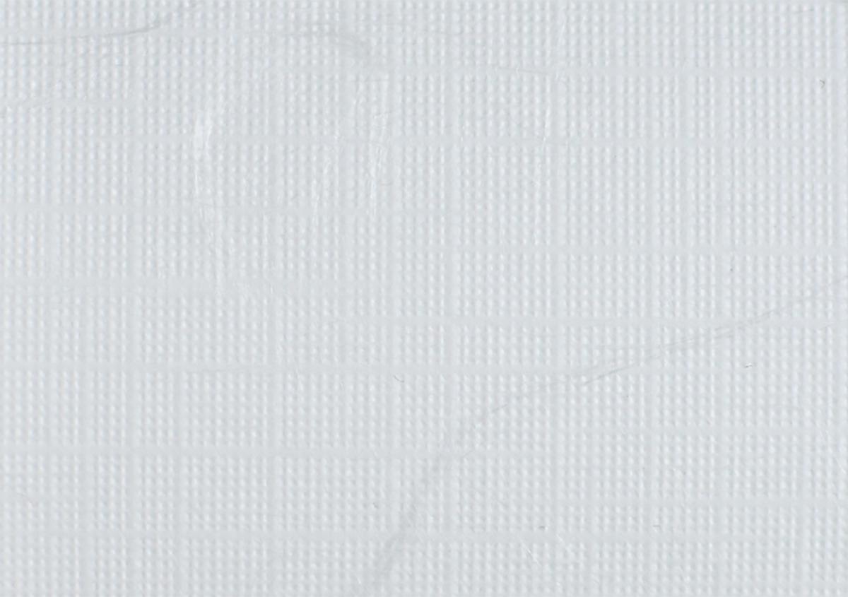 (写真5)通常の和紙よりもさらに上品な印象。 | 第6回「デザインエッセンスとしてのエンボス加工」 - 池ヶ谷紙工所 | 活版印刷研究所