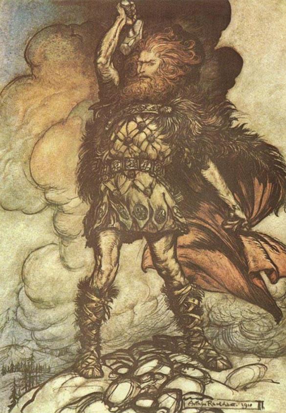 (写真3)トール神 | 色がもたらす影響や意味合い「赤」 - 三星インキ株式会社 | 活版印刷研究所