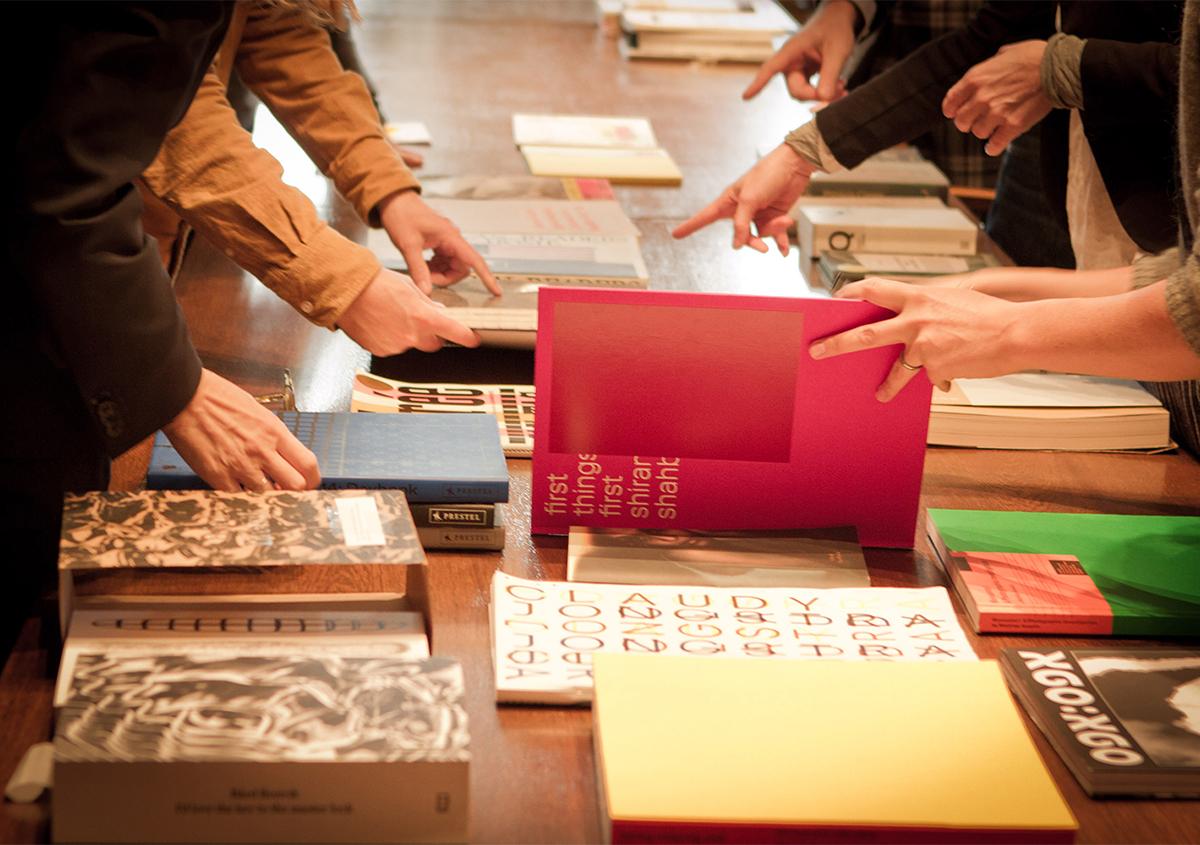 (写真43) | 『くままでのおさらい 特装版』が「 世界で最も美しい本コンクール 」銀賞を受賞 - 生田信一(ファー・インク) | 活版印刷研究所