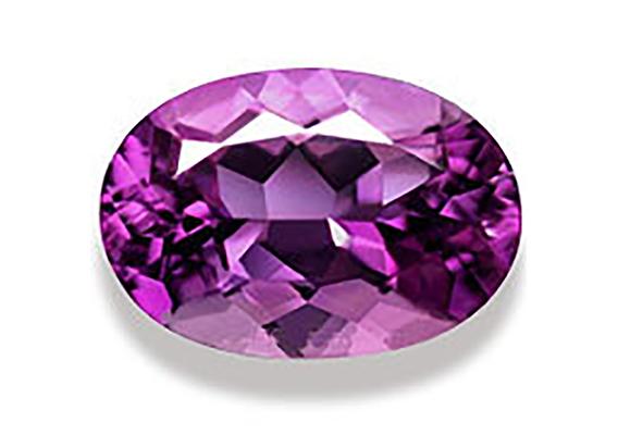 色がもたらす影響や意味合い「紫 と 茶色」