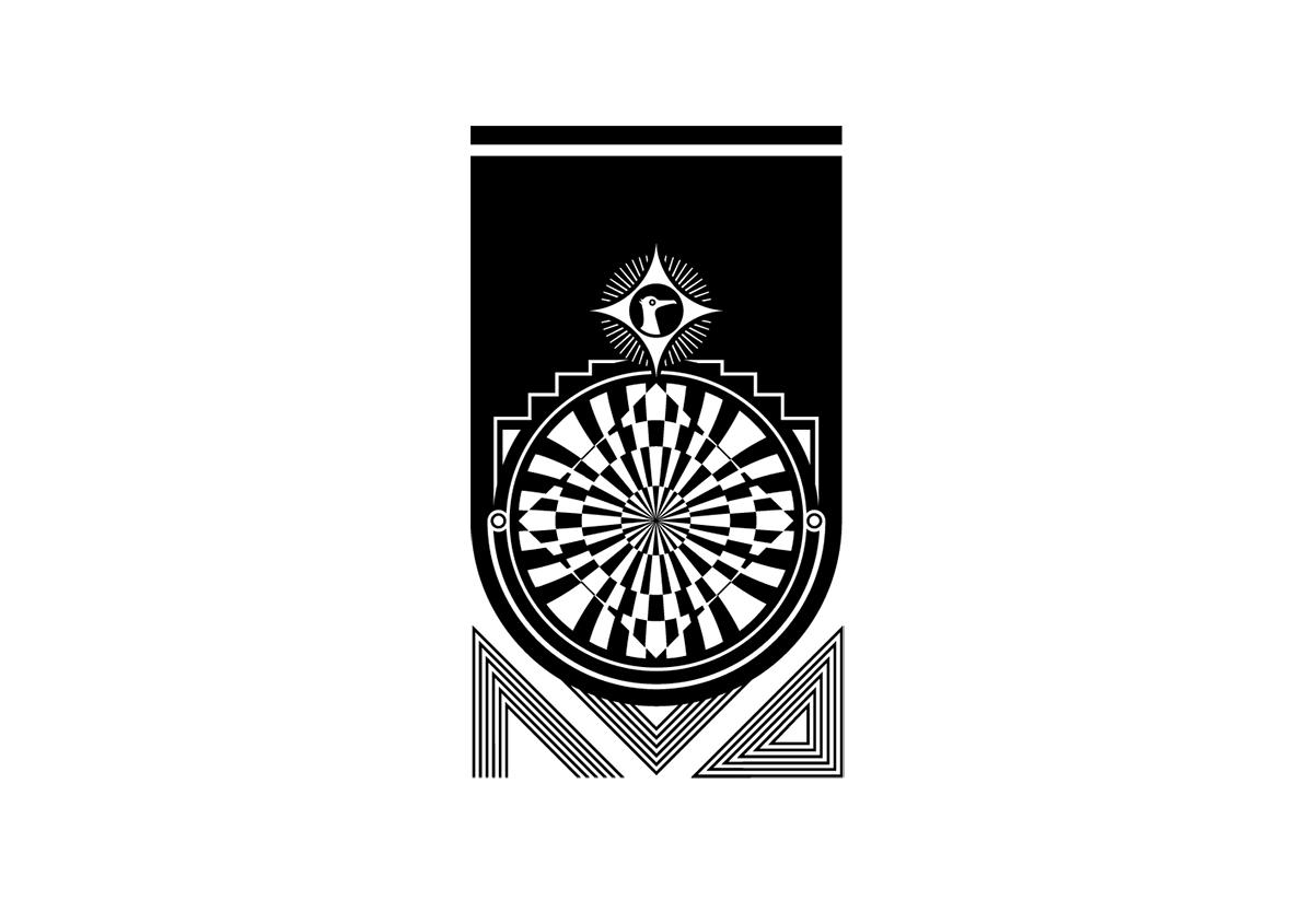 ALBATRO DESIGN・プロフィール