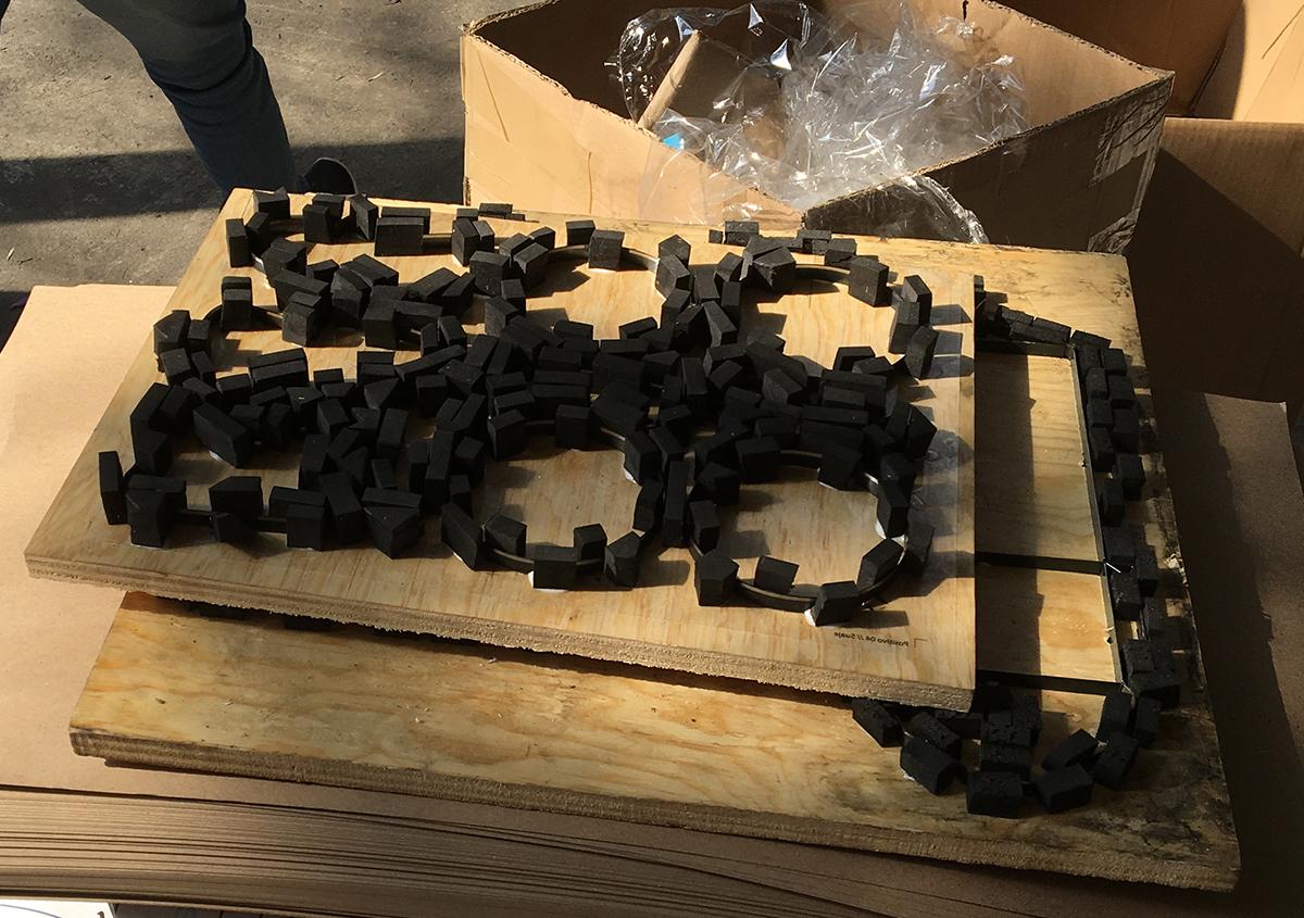 写真2 | CDMXの面白い印刷関係のお店たち - アミリョウコ | 活版印刷研究所