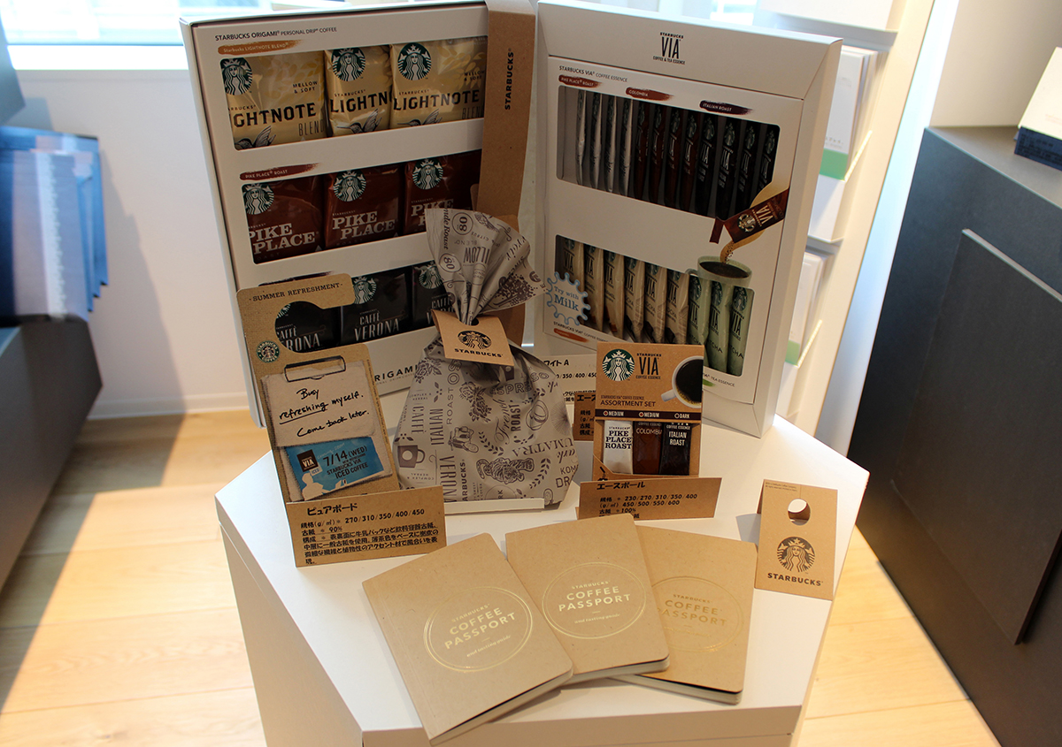 (写真9) | 大和板紙 東京営業所 ショールームが開設されました - 生田信一(ファーインク) | 活版印刷研究所