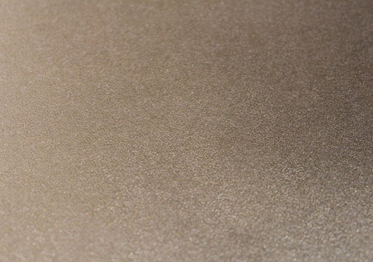 (写真13) | 紙に質感や模様を与えるプレス加工──池ヶ谷紙工所さんの話を聞きました - 生田信一(ファーインク) | 活版印刷研究所