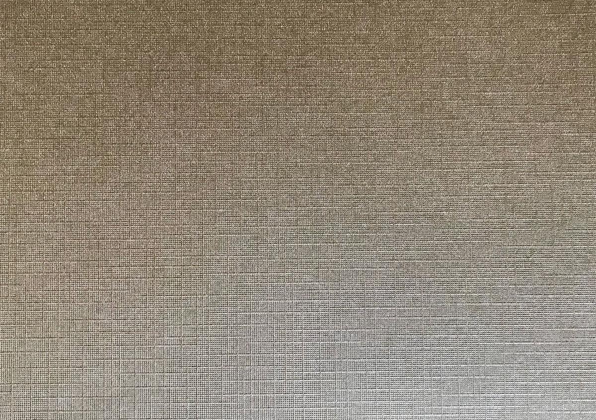 (写真14) | 紙に質感や模様を与えるプレス加工──池ヶ谷紙工所さんの話を聞きました - 生田信一(ファーインク) | 活版印刷研究所