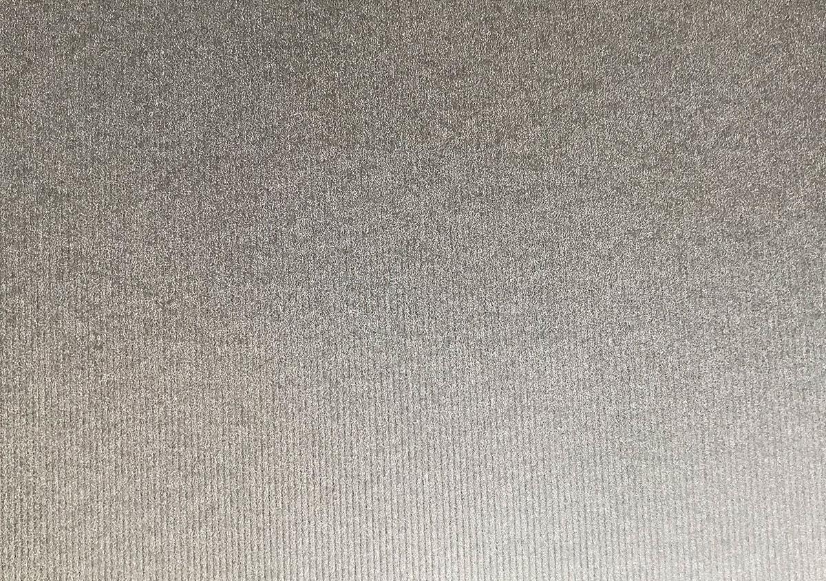 (写真15) | 紙に質感や模様を与えるプレス加工──池ヶ谷紙工所さんの話を聞きました - 生田信一(ファーインク) | 活版印刷研究所