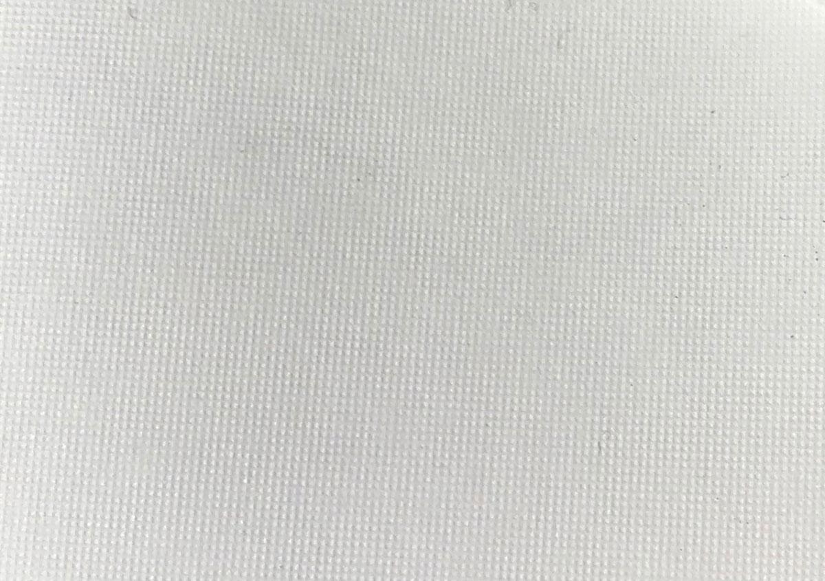 (写真28)民芸紙 白銀〈90g〉絹目 | 紙に質感や模様を与えるプレス加工──池ヶ谷紙工所さんの話を聞きました - 生田信一(ファーインク) | 活版印刷研究所
