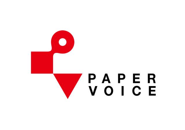 ペーパーボイス東京リニューアルオープンのお知らせ - 平和紙業株式会社 | 活版印刷研究所
