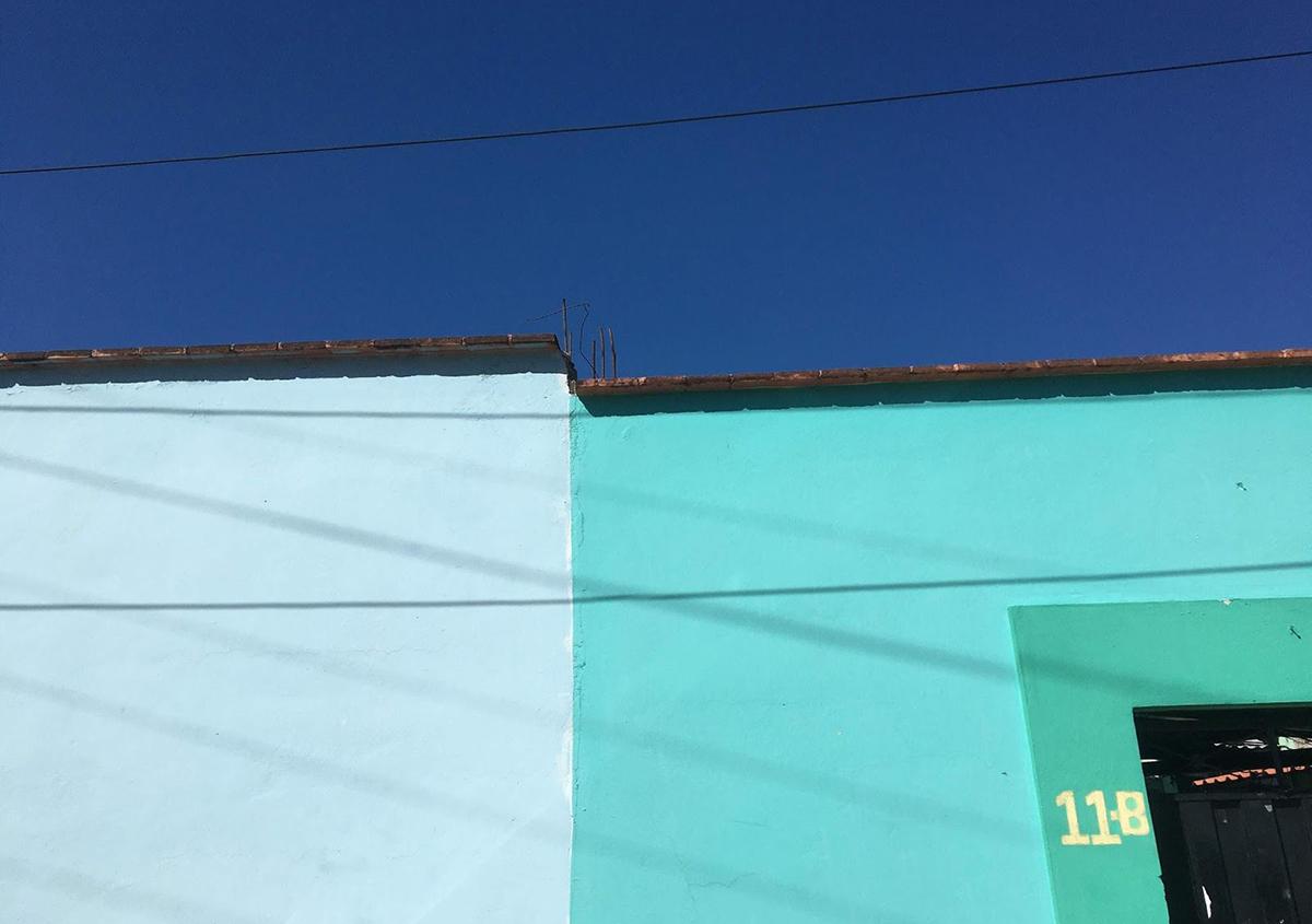 (写真1) | パペルピカド - アミリョウコ | 活版印刷研究所