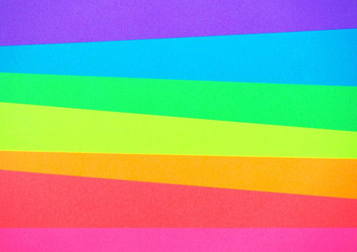イルミナント | 最大の色数へ - 平和紙業株式会社 | 活版印刷研究所