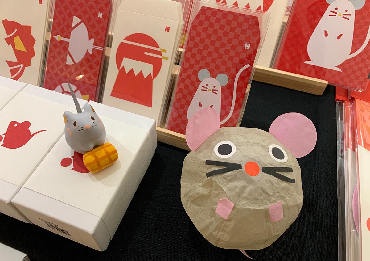 写真3 | 心はずむ紙の文化祭「KYOTO PAPER BAR」 バックス画材KAMIKOBO(紙工房) - 白須美紀 | 活版印刷研究所