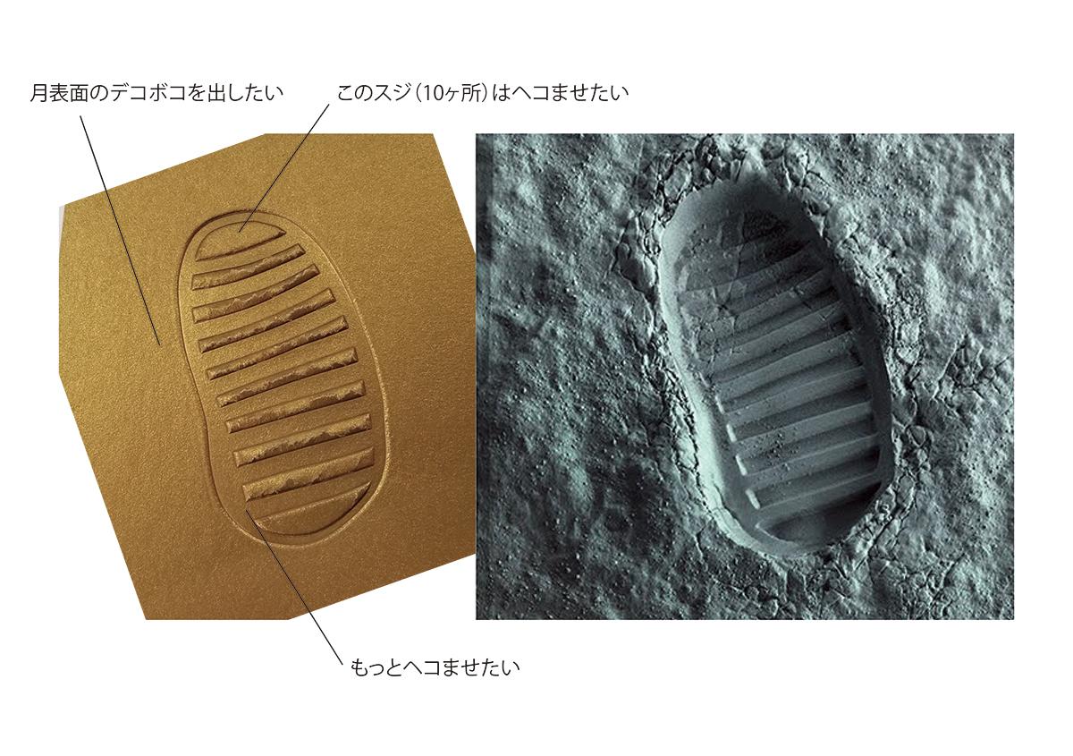 (写真11) | 足跡4 - (株)和光 | 活版印刷研究所