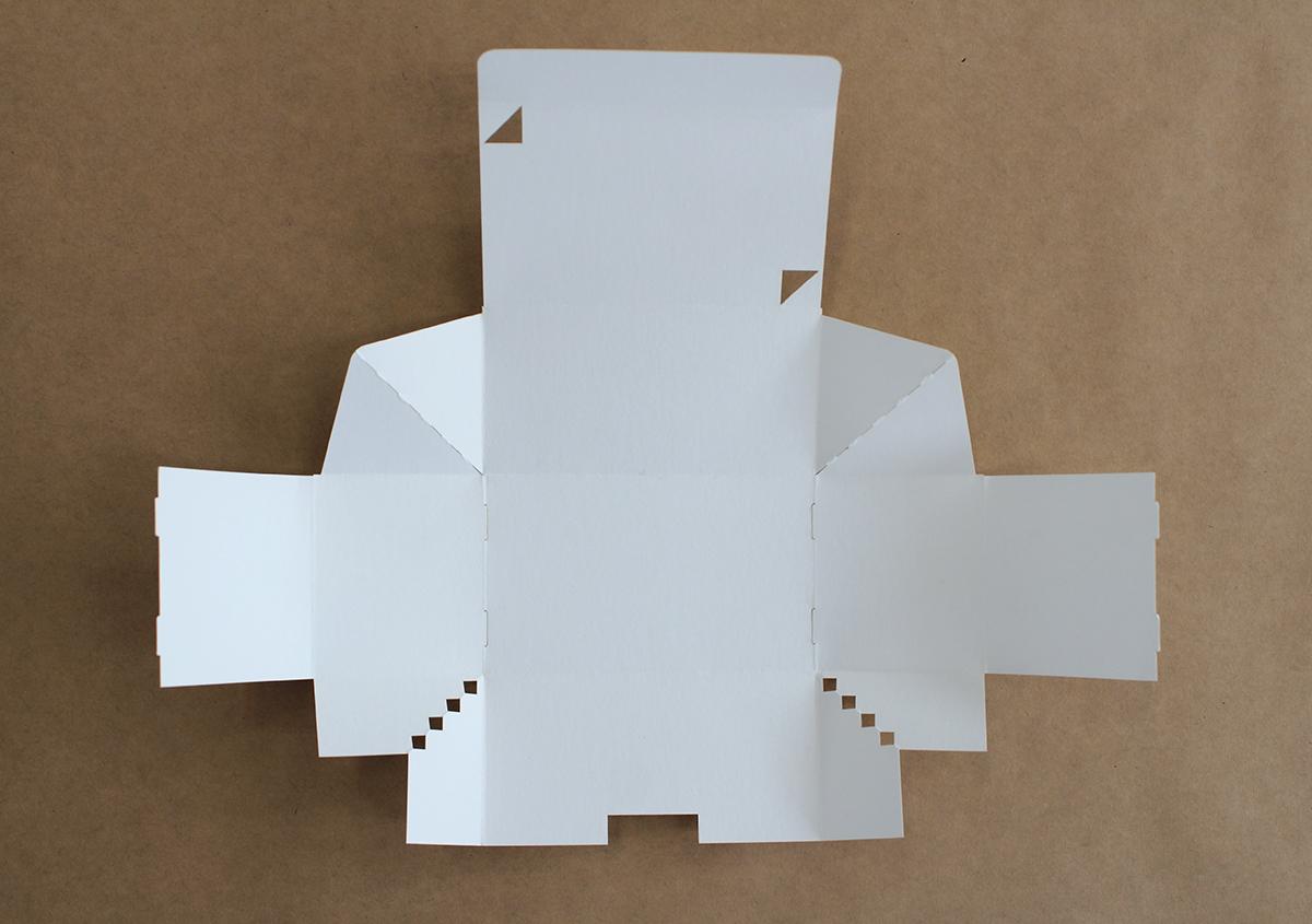 (写真15) | これは便利! 篠原紙工が考案した〝名刺箱〟 - 生田信一(ファーインク) | 活版印刷研究所