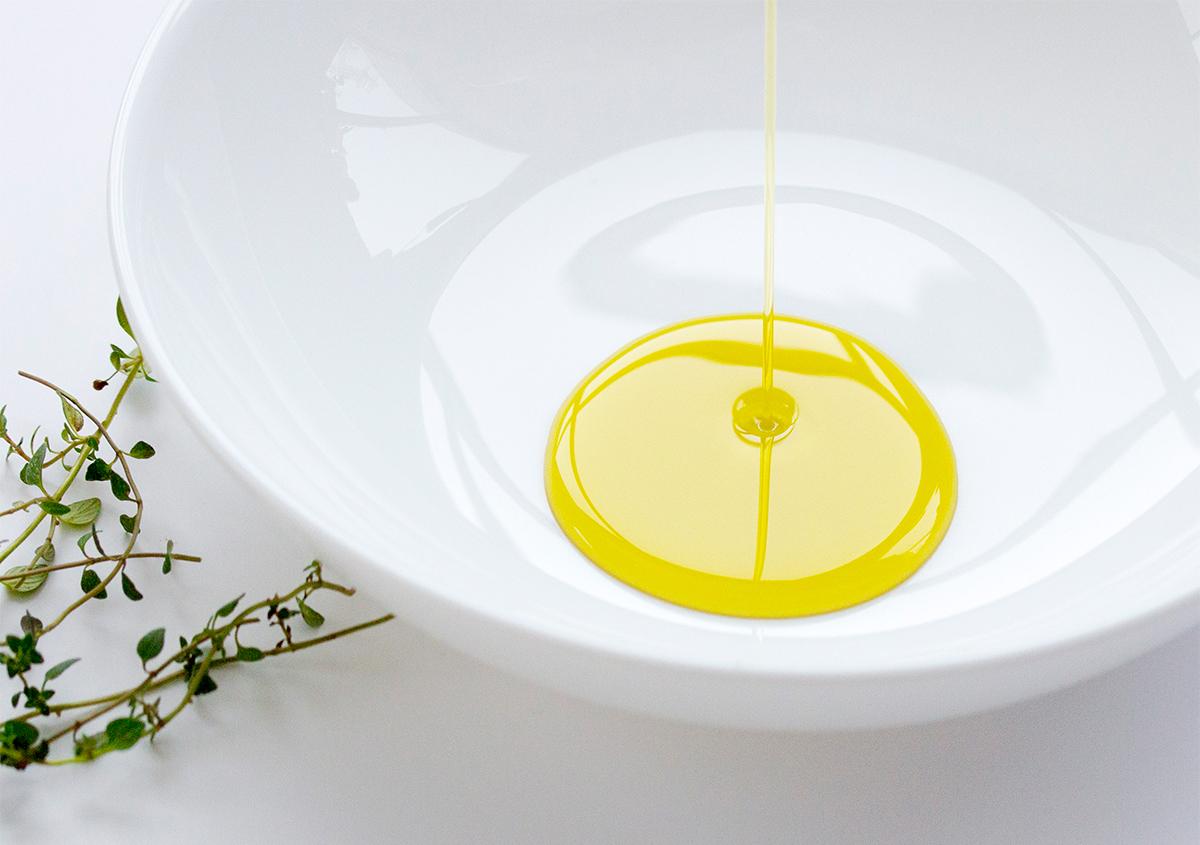 印刷に関連するマークについて – 印刷インキに使用しやすい植物油 –