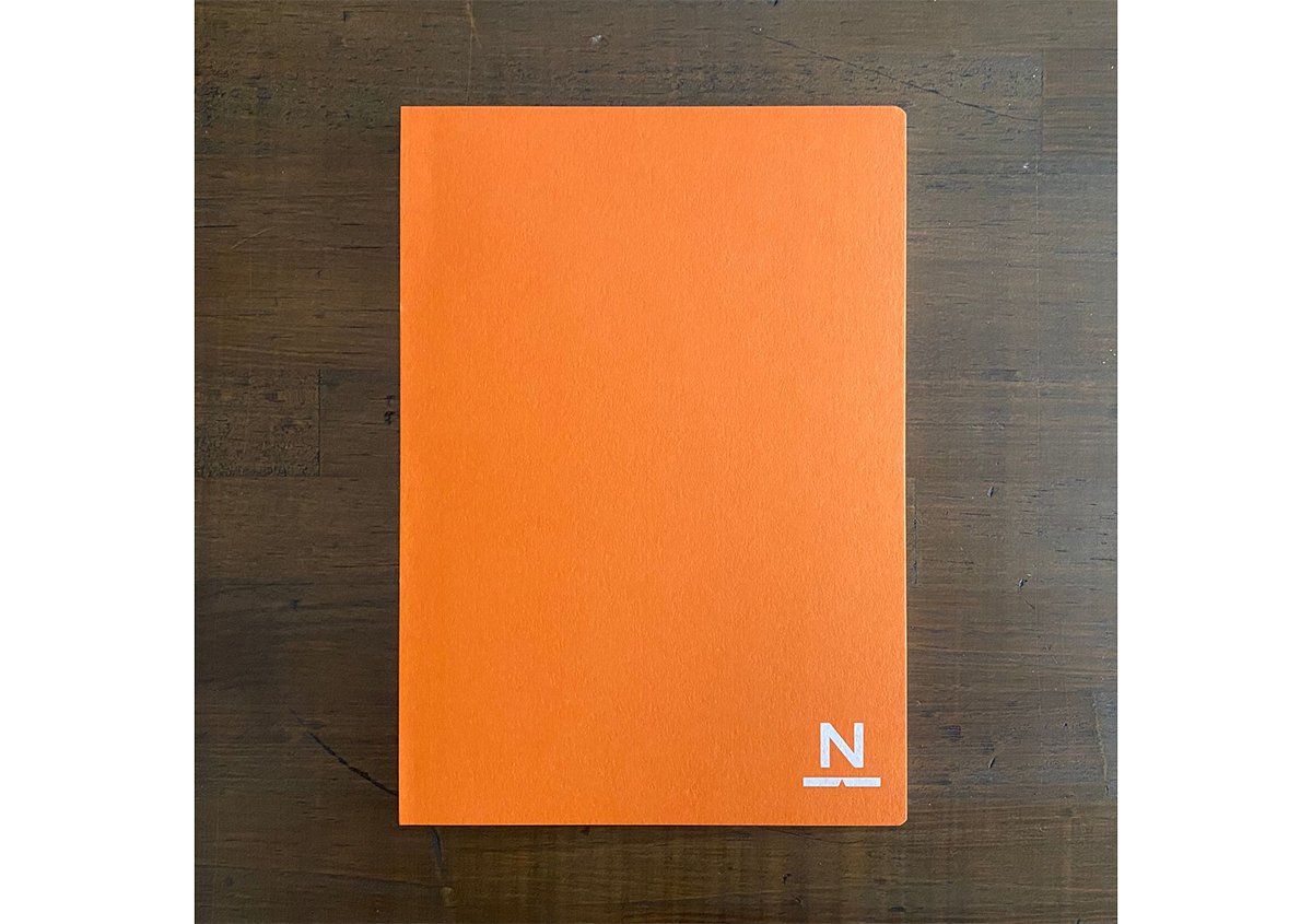 (写真28) | 錯視トリックノート「NOUTO」(改訂ベスト版)が発売 - 生田信一(ファーインク) | 活版印刷研究所