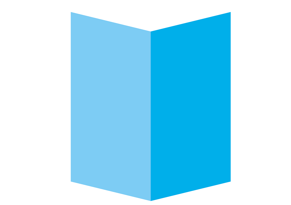 (写真6) | 錯視トリックノート「NOUTO」(改訂ベスト版)が発売 - 生田信一(ファーインク) | 活版印刷研究所