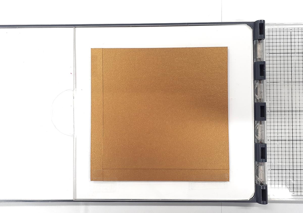 (写真2) | 足跡7 - (株)和光 | 活版印刷研究所