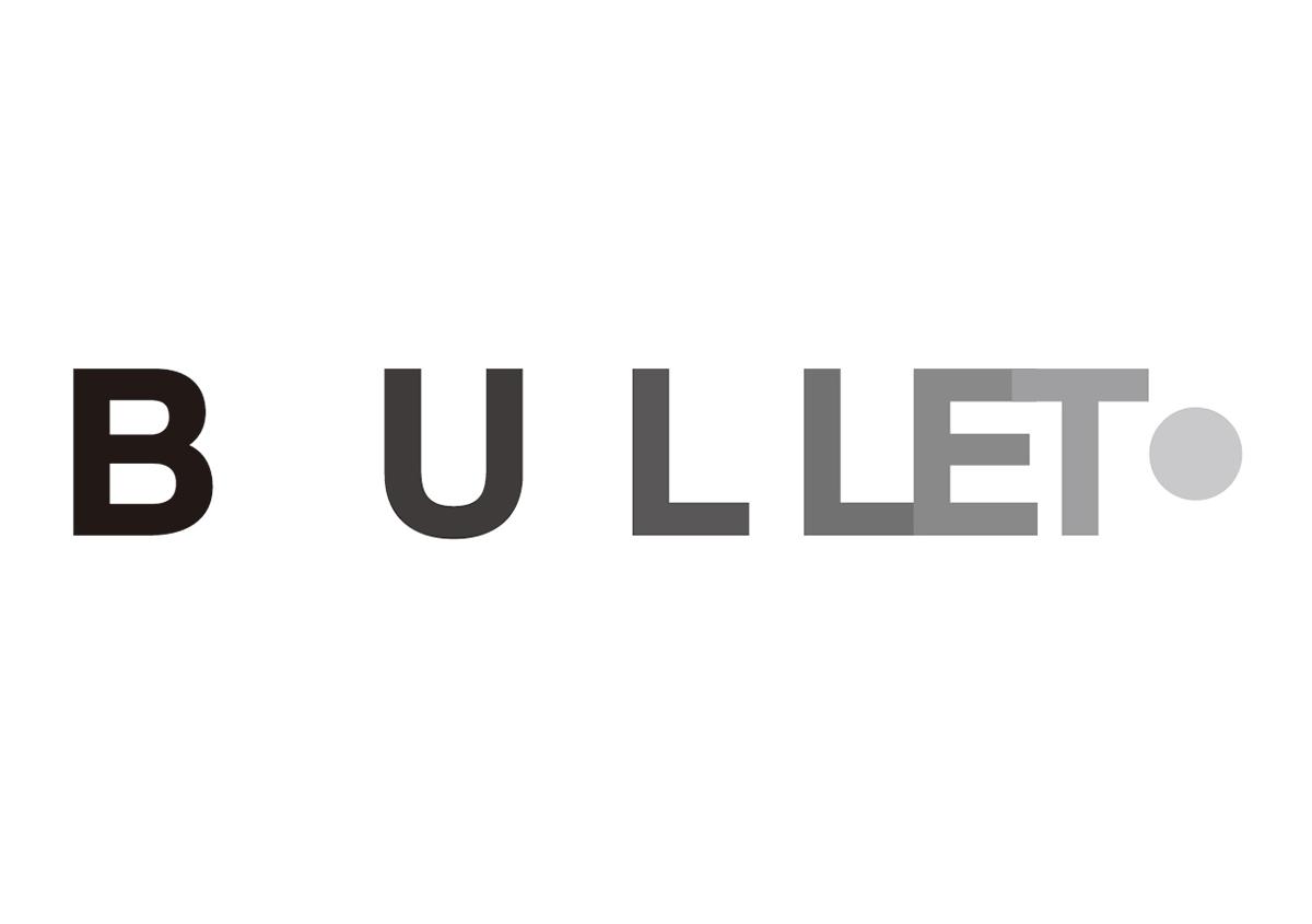 株式会社BULLET