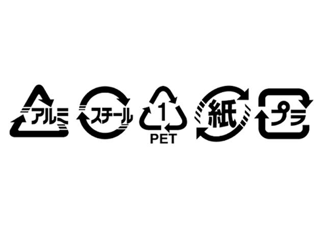 (写真2) | レジ袋について考える② - 平和紙業株式会社 | 活版印刷研究所