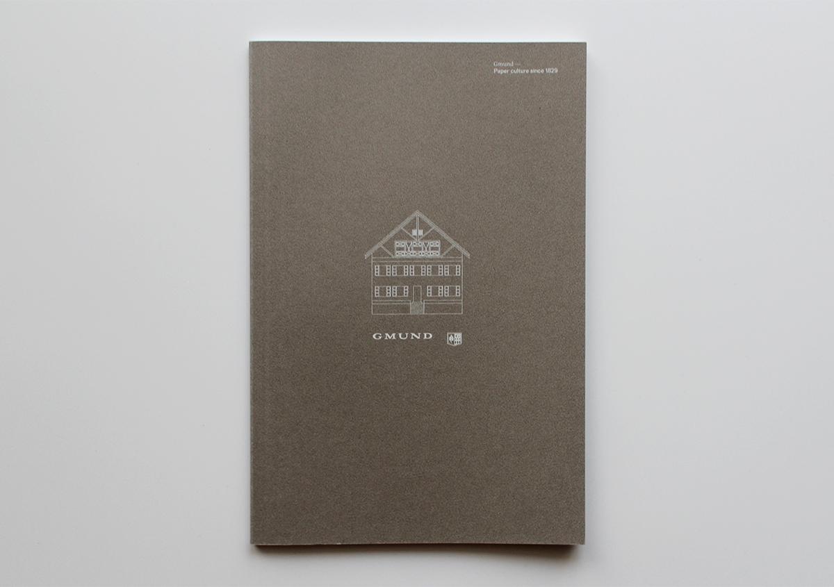 (写真23) | ファインペーパー「グムンドカラーマット-FS」の魅力 - 生田信一(ファーインク) | 活版印刷研究所