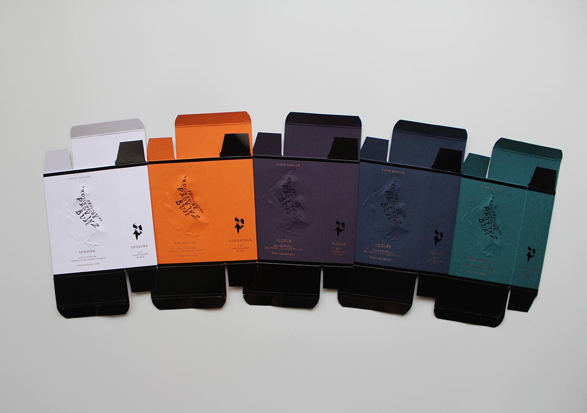 (写真8) | ファインペーパー「グムンドカラーマット-FS」の魅力 - 生田信一(ファーインク) | 活版印刷研究所