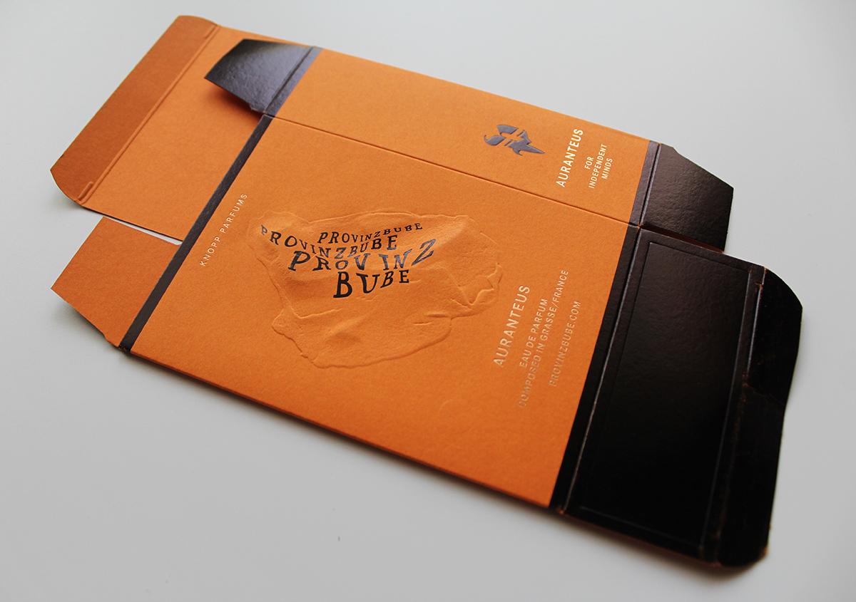 (写真9) | ファインペーパー「グムンドカラーマット-FS」の魅力 - 生田信一(ファーインク) | 活版印刷研究所