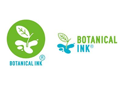 サカタインクス㈱ ボタニカルインキ® | 印刷に関連するマークについて バイオファーストインキマーク - 三星インキ株式会社 | 活版印刷研究所