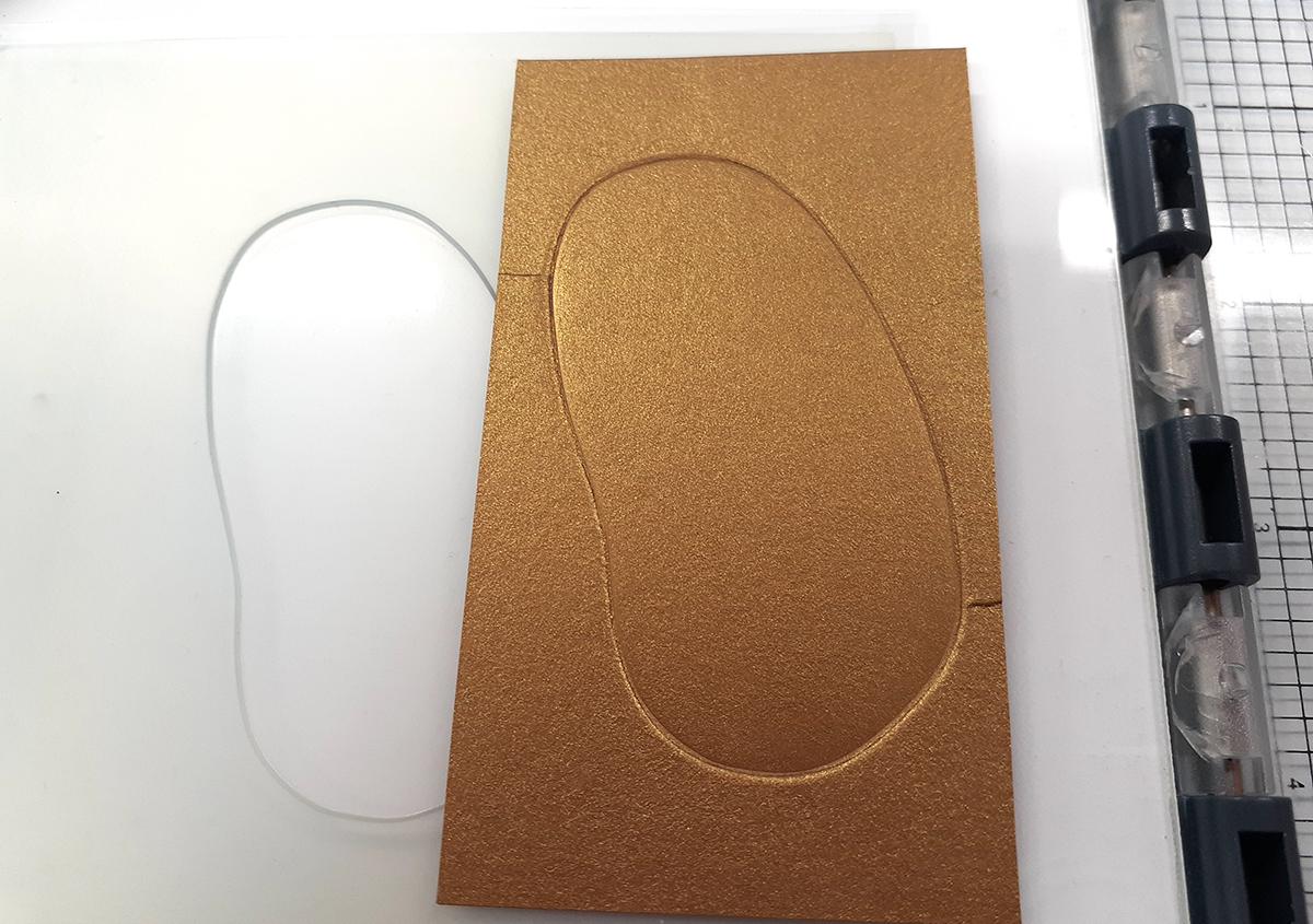 (写真9) | 足跡9 - (株)和光 | 活版印刷研究所