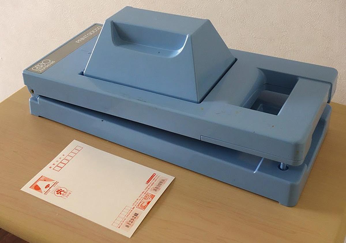(写真4) | シルクスクリーンの印刷体験会、の巻き。 - あみりょうこ | 活版印刷研究所