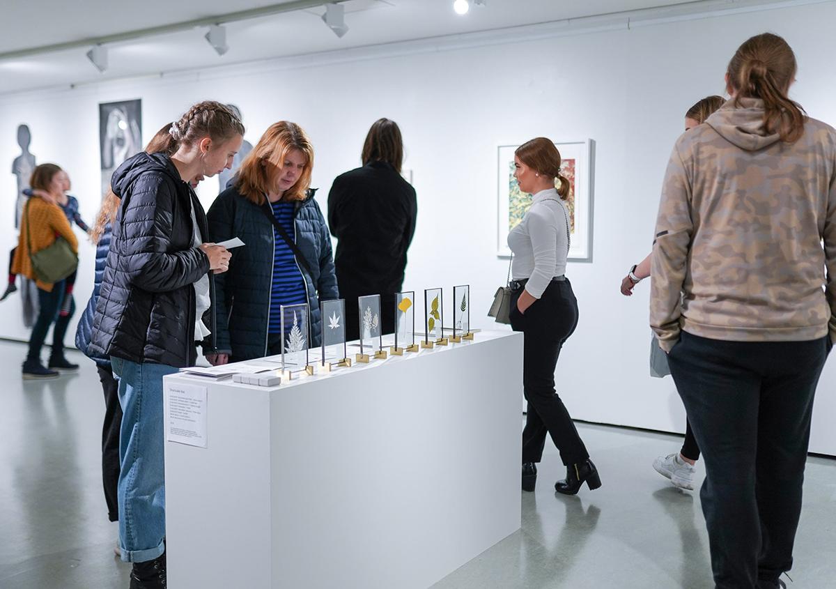 (写真17) | Albatro Designが手がける活版印刷のポスター、アートブック - 生田信一(ファーインク) | 活版印刷研究所