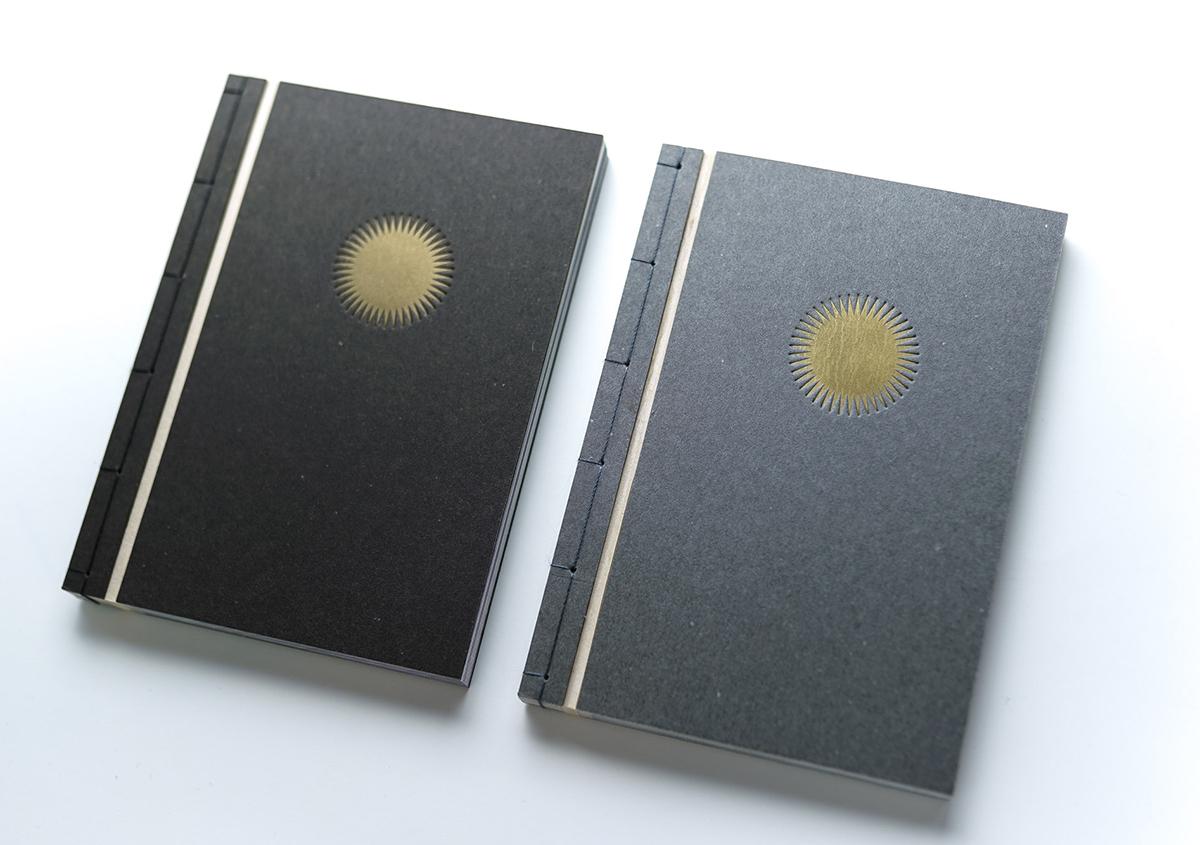 (写真20) | Albatro Designが手がける活版印刷のポスター、アートブック - 生田信一(ファーインク) | 活版印刷研究所