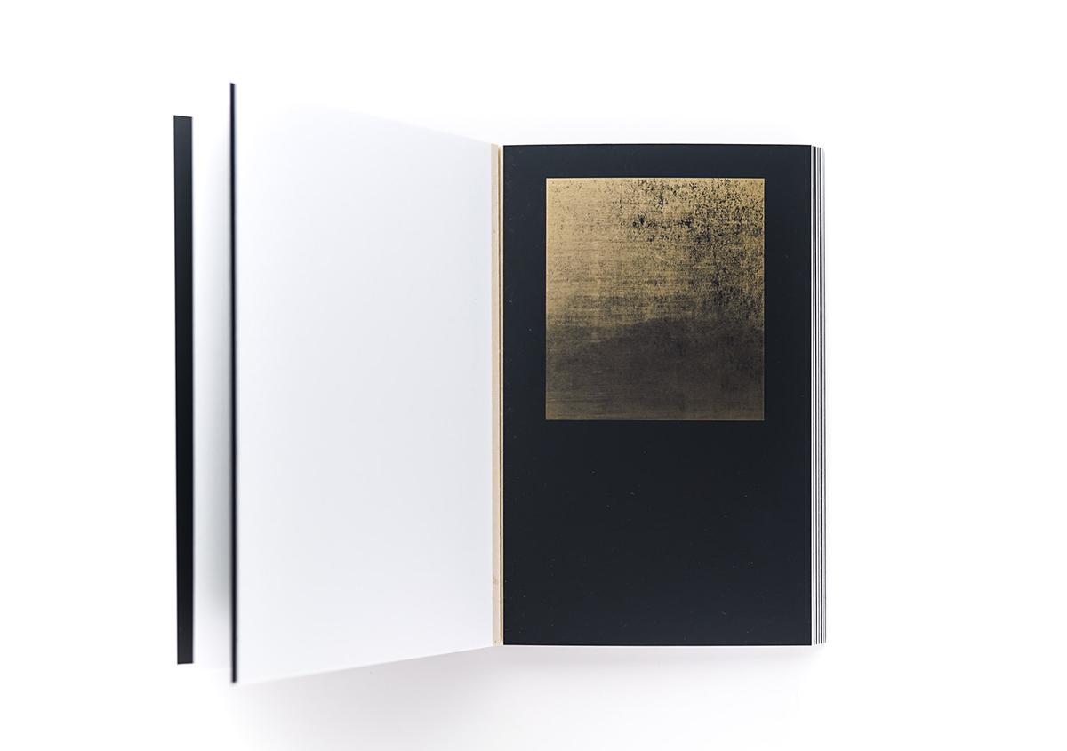 (写真23) | Albatro Designが手がける活版印刷のポスター、アートブック - 生田信一(ファーインク) | 活版印刷研究所