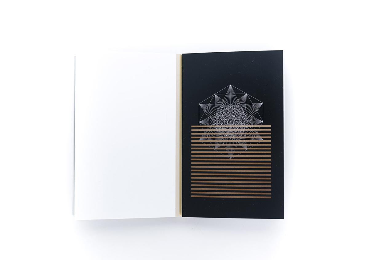 (写真24) | Albatro Designが手がける活版印刷のポスター、アートブック - 生田信一(ファーインク) | 活版印刷研究所