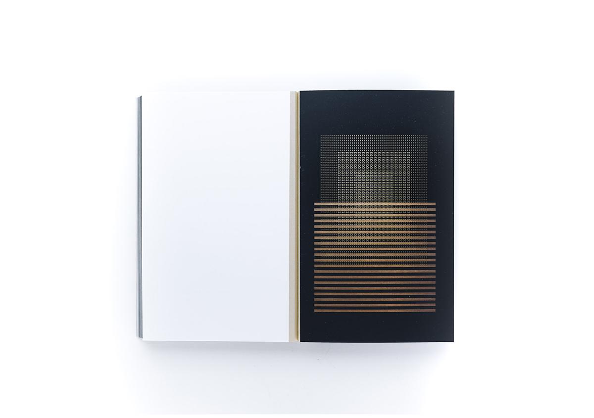 (写真25) | Albatro Designが手がける活版印刷のポスター、アートブック - 生田信一(ファーインク) | 活版印刷研究所