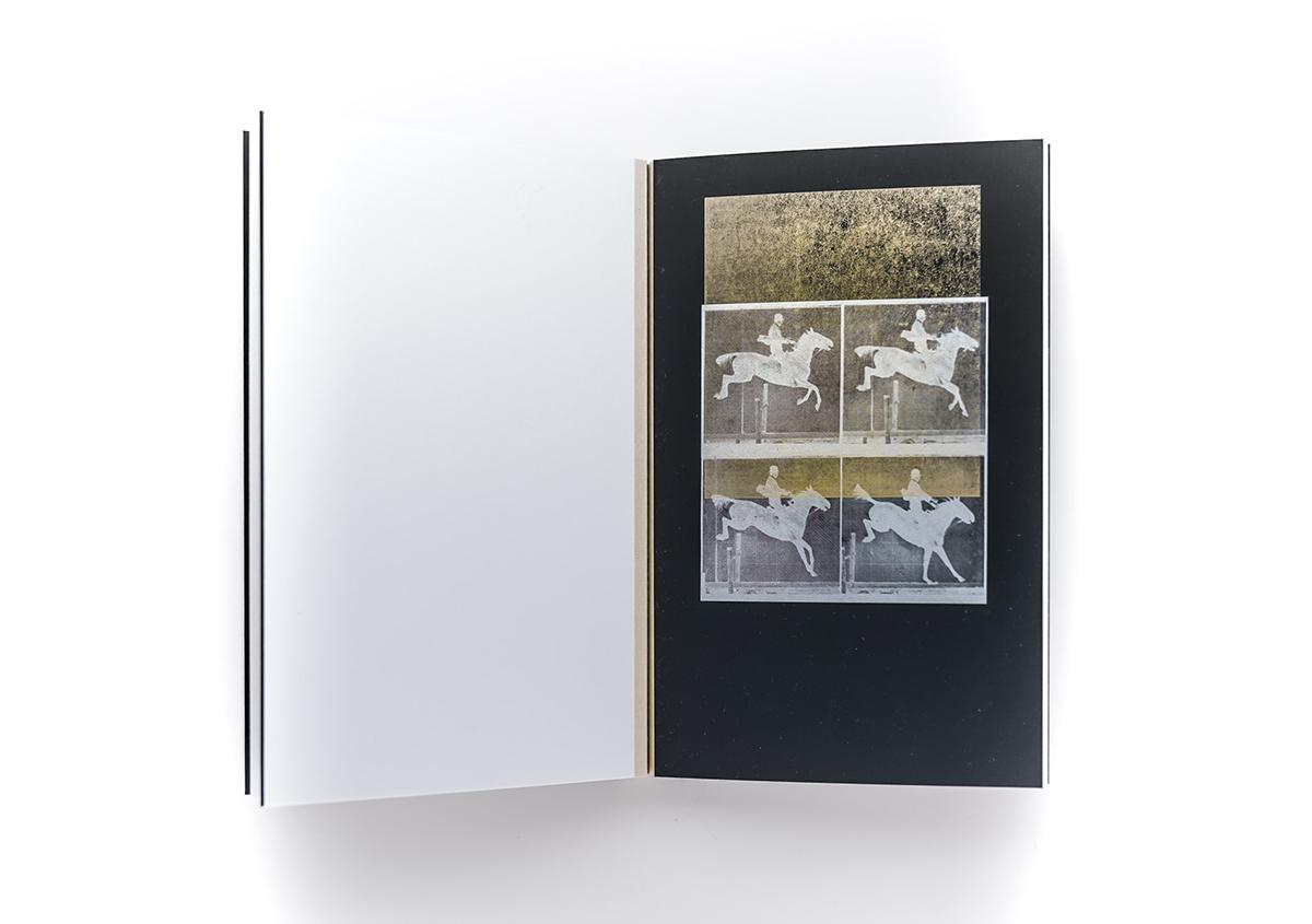 (写真26) | Albatro Designが手がける活版印刷のポスター、アートブック - 生田信一(ファーインク) | 活版印刷研究所