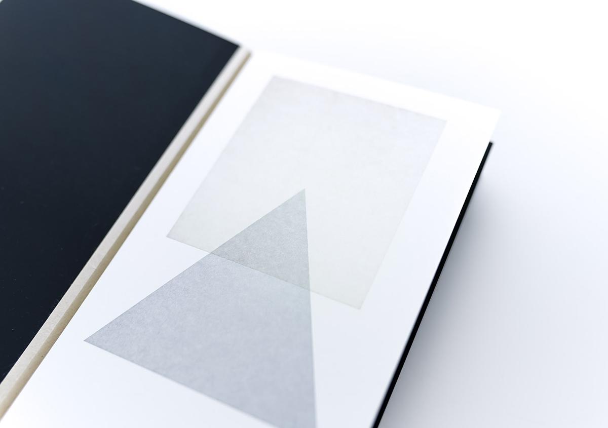 (写真28) | Albatro Designが手がける活版印刷のポスター、アートブック - 生田信一(ファーインク) | 活版印刷研究所