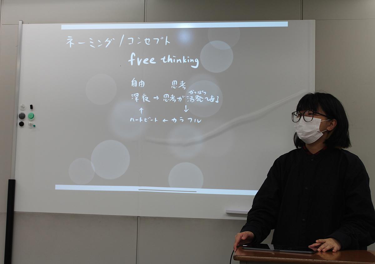 (写真6) | SHIBUYA TSUTAYAと東京デザイン専門学校がコラボしたZINEフェア - 生田信一(ファーインク) | 活版印刷研究所