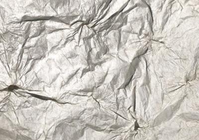 紙の横顔 - 白石奈都子 | 活版印刷研究所