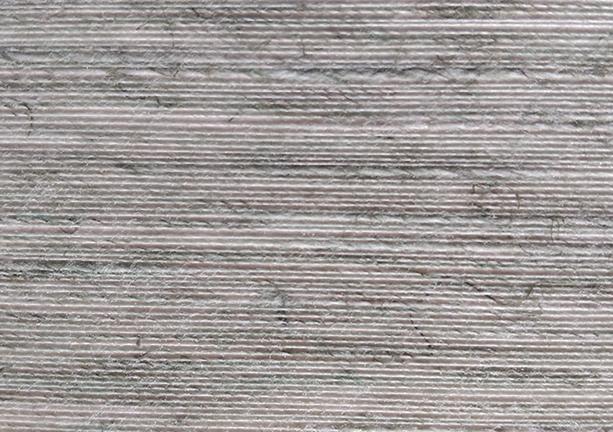 (写真4) | 紙に歴史あり 「小暮紙」「アルメニアン」 - 平和紙業株式会社 | 活版印刷研究所