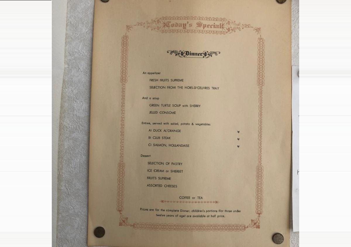 (写真11) | お家でワークショップ─金属活字を文具チックに使ってみたよ - 生田信一(ファーインク) | 活版印刷研究所