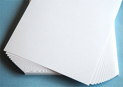 閑話休題 - 平和紙業株式会社 | 活版印刷研究所