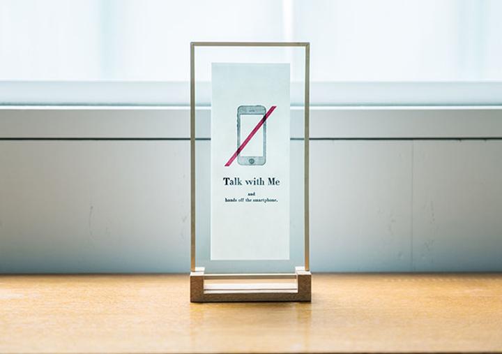 (写真29) | レタープレスポスター&フレーム─NECKTIE design office 千星健夫さんを訪ねて - 生田信一(ファーインク) | 活版印刷研究所