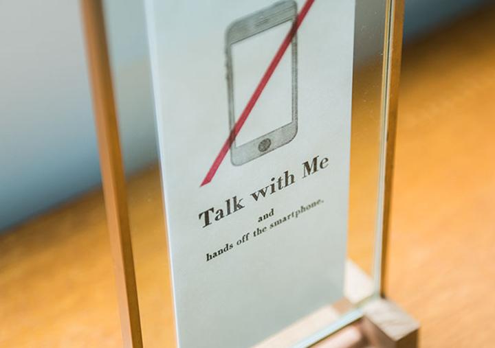 (写真30) | レタープレスポスター&フレーム─NECKTIE design office 千星健夫さんを訪ねて - 生田信一(ファーインク) | 活版印刷研究所
