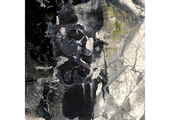 水無月 - 白石奈都子 | 活版印刷研究所