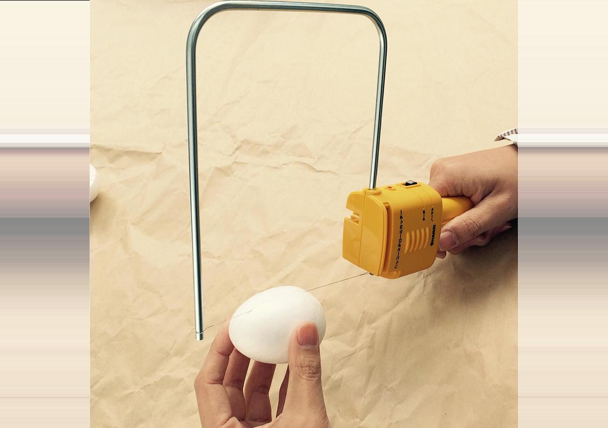 (写真37) | NECKTIE design office 千星健夫さんが作るクリエイティブな年賀状(前編) - 生田信一(ファーインク) | 活版印刷研究所